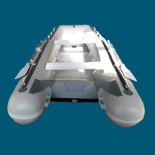 Bateau pneumatique lemarius naviga 300 - Acheter bateau pneumatique ...